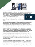 How recognize When automobile Battery Is Deadorpjt.pdf