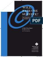 willfairusesurvive.pdf