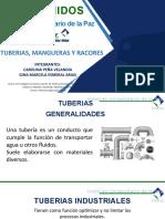 EXPOSICION SERVICIOS INDUSTRIALES.pptx