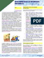 FLYER PARA EXPO SALUD. OCP.pdf