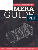 Camera-Guide.pdf
