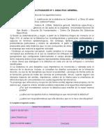 GUIA DE ACTIVIDADES Nº 1.doc