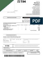TIM_MOVEL_126892360_112019_4068638277.pdf