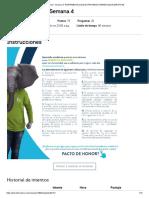 Examen parcial - Semana 4_ RA_PRIMER BLOQUE-ESTRATEGIAS GERENCIALES.pdf