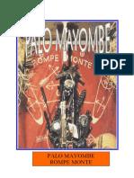 REGLA_CONGA_O_PALO_MOYOMBE_ROMPE_MONTE_
