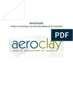 AeroclayWhitePaper