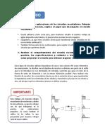 4.-RECORTADORES DE ONDA.docx