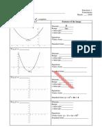 Actividad_traslaciones_2020.pdf