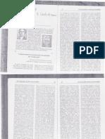Enciclop Pg 54 La 65