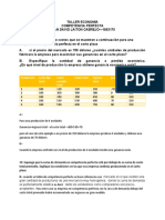 TALLER ECONOMíA COMPETENCIA PERFECTA.docx