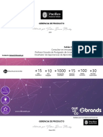 UP - Gerencia de Producto -  2019 - Sesion 1 - Final - v2.0 - Printable