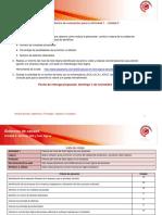 A1_U3_Criterios_de_evaluacion_instrucciones