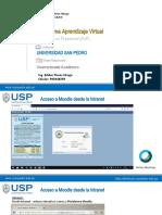 diapositivas tutorial webex usp2021.pptx