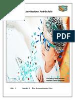 3 Año seccion D fisica.pdf
