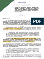 15-Heirs_of_Doronio_v._Heirs_of_Doronio20190202-5466-ftgtmf.pdf
