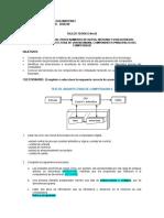 Taller Teorico de Board CECILIA.docx
