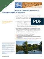 160818-whitepaper-carboncredit-es-letter-hr