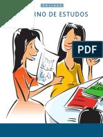 Caderno de Estudos_Abrir o Apetite Poético.pdf