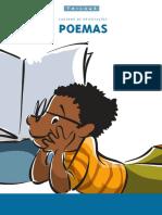 Caderno de Orientações_Poemas