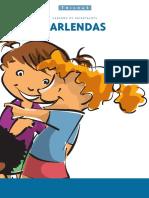 Caderno de Orientações_Parlendas