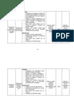 Informe FASE II-12.pdf