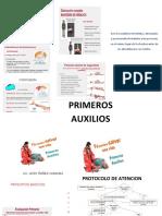 TRIPTICO_PRIMEROS_AUXILIOS miguel