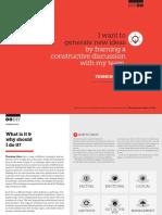 Thinking-Hats-Size-A4.pdf