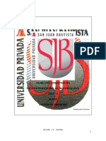 SILABO  GESTION DE EMPRESAS.docx