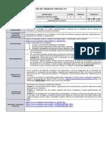 Guia # 1 de Castellano 8vo.pdf