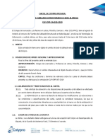 CLP-CMP-CA-010-2019_Cambio_de_Cableado_Estructurado (1).pdf