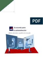 V1_EAD101_descargable_semana1.pdf