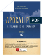 Apocalipsis interactivo lección 2.pdf