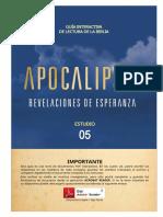 Apocalipsis interactivo lección 5.pdf