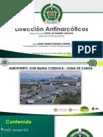 POLICIA ANTINARCOTICOS.pdf