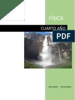 LIBRO DE FISICA DE CUARTO.pdf