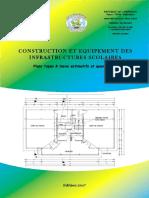 ALL - PLANS+DEVIS-2-1.pdf