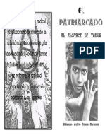 El Patriarcado al alcance de tod@s.pdf