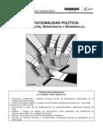 5166-CST13-2018 Institucionalidad Política. Participación, Democracia y Desarrollo (7_).pdf