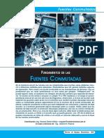 artapase332can.pdf