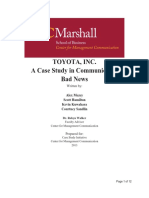 1. TOYOTA INC. - Case.pdf