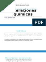 FQ farmaceutica