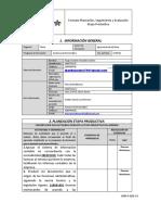 Informe Bimestral 2 2019.docx