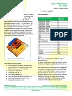 LayadCircuits_Kimat_Mobot_Shield_UG_v1_2.pdf