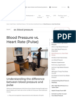 Blood Pressure vs. Heart Rate (Pulse) _ American Heart Association.pdf