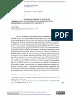 El antifascismo argentin, Andrés Bisso.pdf