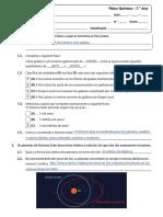 dpa7_dp_teste_avaliacao_6_proposta_resolucao.pdf