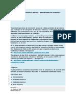 Contexto evaluacion 2.docx
