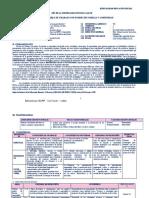 SILABO TRABJ PPFF-A.VII 2020-CATY