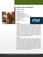 cat.lectio.oct16.pdf