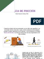 Fuerza de fricción.pdf